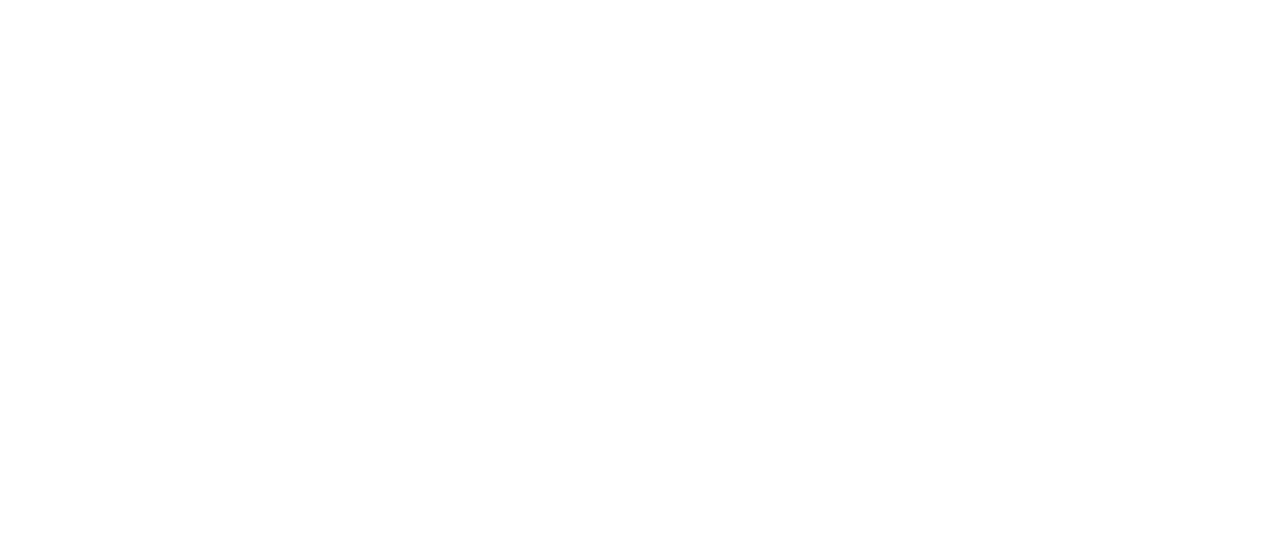 World Famous Lover Netflix