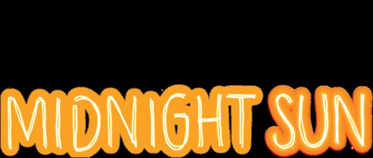 midnight sun google drive