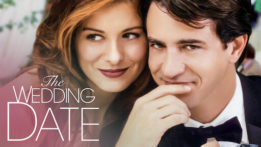 watch mike and dave need wedding dates online subtitrat